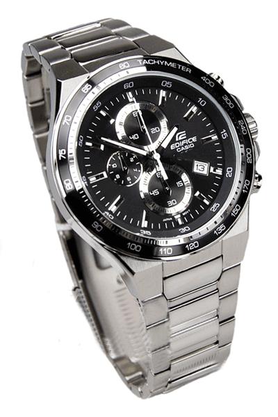 خرید ساعت مچی کاسیو Casio EDIFICE EF-546D