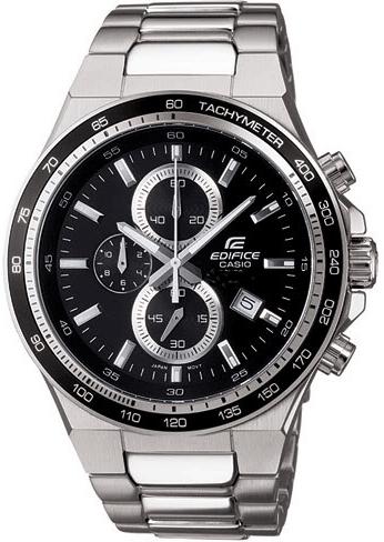 ساعت کاسیو EF-546