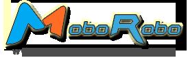دانلود نرم افزار moborobo نرمافزار مدیریت و انتقال فایل بین کامپیوتر و گوشی اندروید و اپل