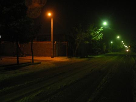 برف زمستان حسن اباد