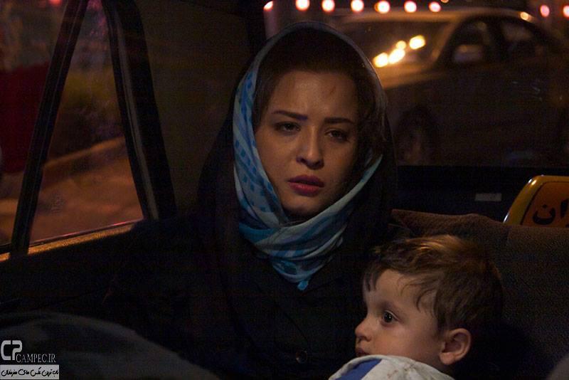 فیلم سینمایی قصه ها
