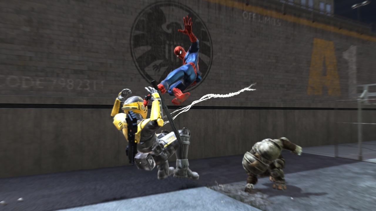 http://s5.picofile.com/file/8108508018/Spider_Man_Web_of_Shadows_1.jpg
