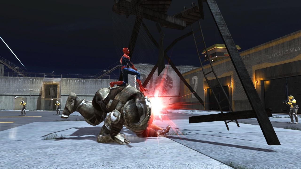 http://s5.picofile.com/file/8108508092/Spider_Man_Web_of_Shadows_2.jpg