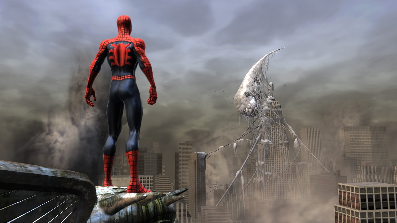 http://s5.picofile.com/file/8108508192/Spider_Man_Web_of_Shadows_4.jpg