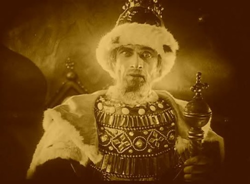 http://s5.picofile.com/file/8108535942/waxworks_1924_german_movie_silent_film.jpg