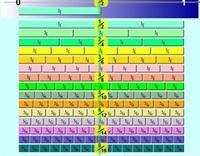 http://s5.picofile.com/file/8108539118/%D9%85%D9%82%D8%A7%DB%8C%D8%B3%D9%87_%DA%A9%D8%B3%D8%B1.jpg