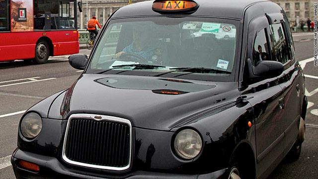 http://s5.picofile.com/file/8108592718/london_taxi.jpg