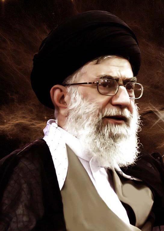 http://s5.picofile.com/file/8108703950/khamenei_rahbar.jpg