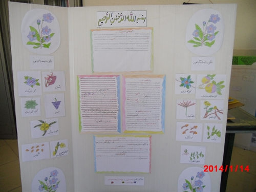 فایل الگوی کت تک پسرانه pdf طرح-جابر-قم