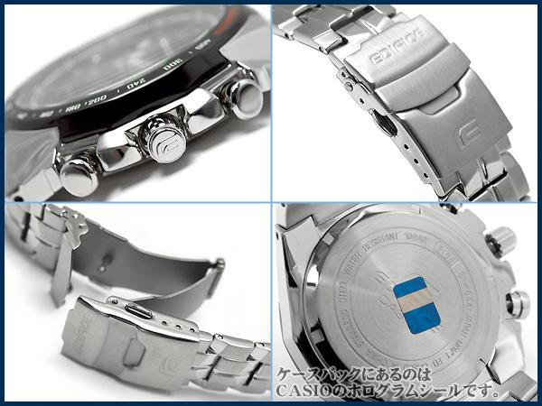 خرید ساعت کاسیو اصل مدل 554