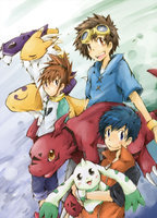 [تصویر:  Digimon_03_by_hangdok.jpg]