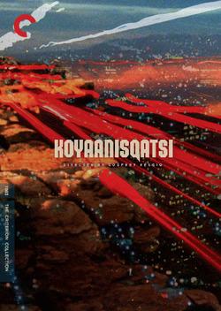[تصویر: Koyaanisqatsi_Poster3.jpg]