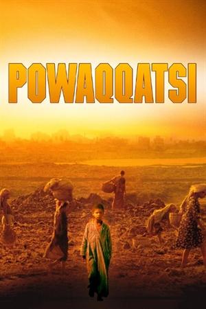 [تصویر: Powaqqatsi_Poster1.jpg]