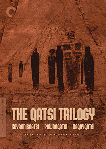 [تصویر: The_Qatsi_Poster.jpg]
