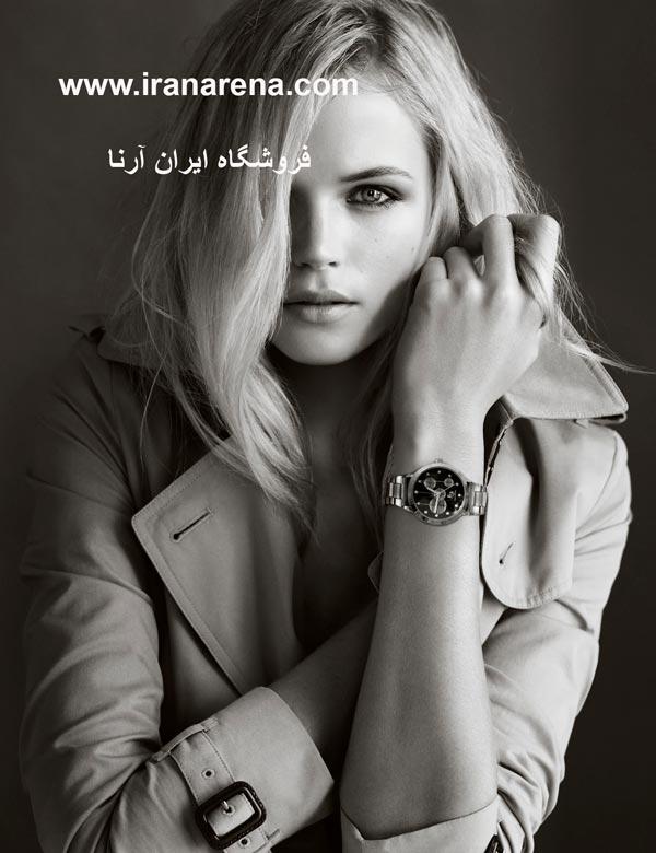 خرید ساعت مچی عشق