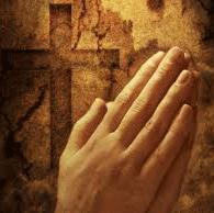 تحقیق فرقه های مسیحیت ، کاتولیک