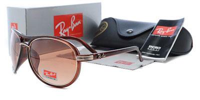 خرید عینک ریبن مدل 8657
