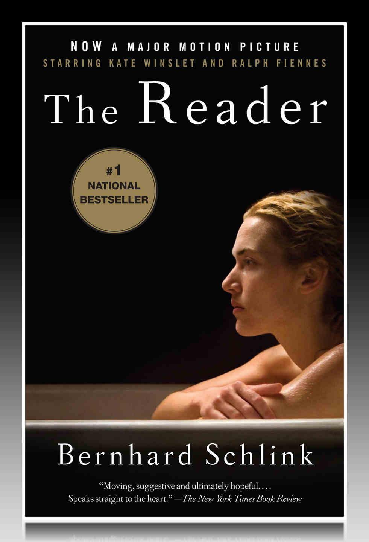 فیلم The Reader 2008