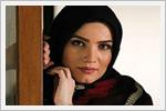 روزبه حصاری و متین ستوده در نشست خبری سریال یادآوری
