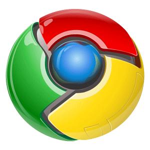 دانلود نرم افزار گوگل کروم آخرین نسخه ورژن google chrome