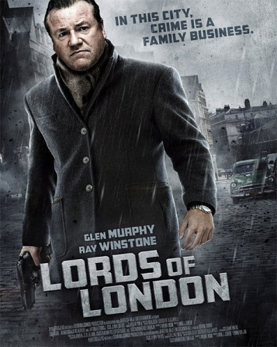 Lords of London 2014 WEBRip 400MB دانلود رایگان فیلم Lords of London 2014