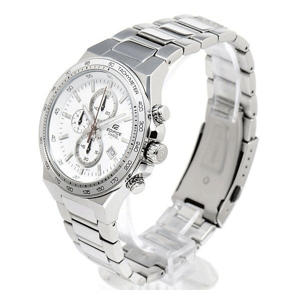 خرید ساعت مچی کاسیو 546