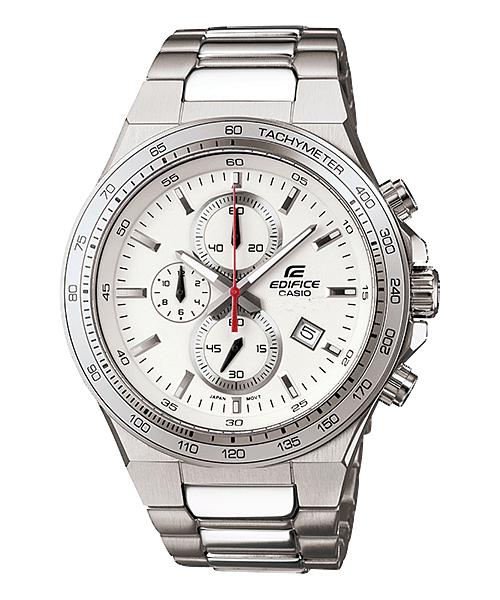 ساعت کاسیو اصل مدل EF-546 مردانه