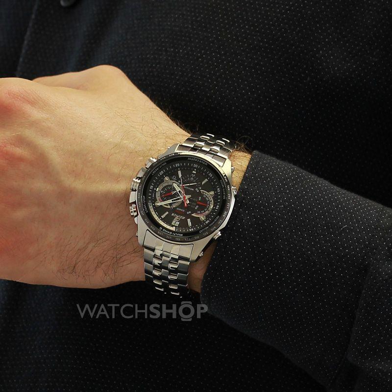 خرید ساعت مچی اصل
