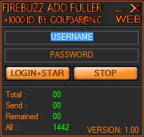 FireBuzz Add Fuller Untitled_1