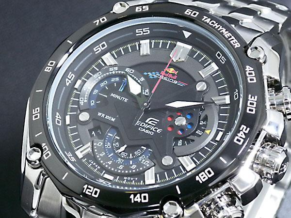 ساعت کاسیو مدل 550 مردانه