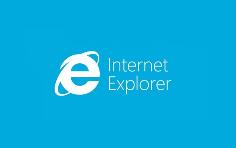 دانلود Internet Explorer 11 نسخه 64 بیتی