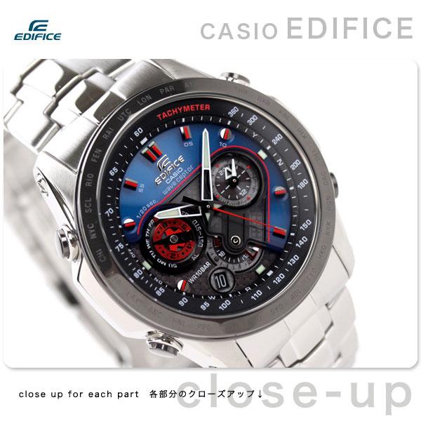 CASIO EF -1001 ساعت مردانه کاسیو