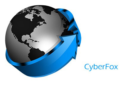 Cyberfox 26.0 x64
