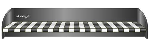 پیانو آنلاین