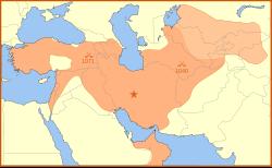 سلجوقیان ، حکومت سلجوقیان