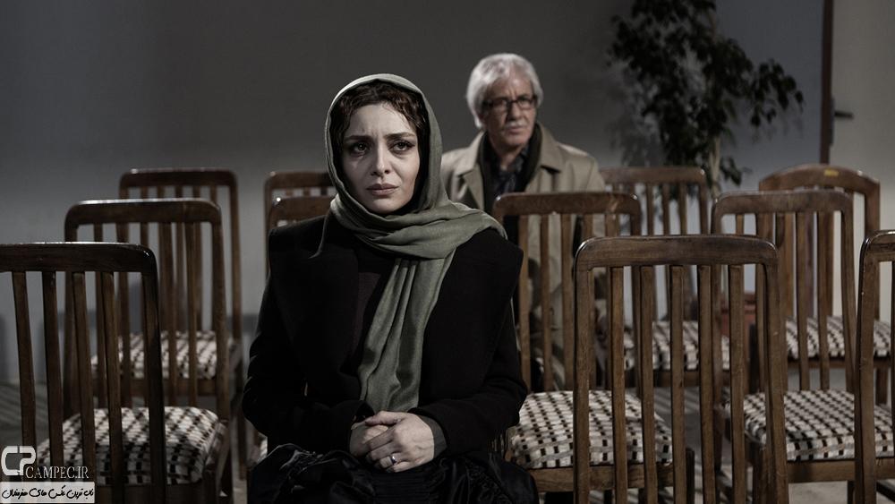 لامپ ۱۰۰ -کارگردان: سعيد آقاخانی