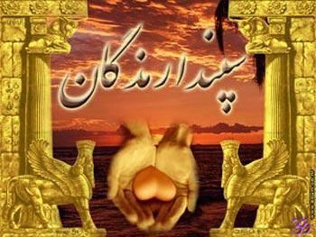 http://s5.picofile.com/file/8109884950/hhe649.jpg
