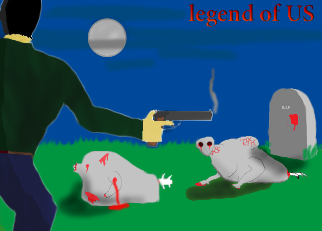 [تصویر:  legendd_of_US.png]