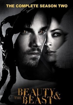 beauty and the beast second season 1071 دانلود سریال Beauty and the Beast Season 2