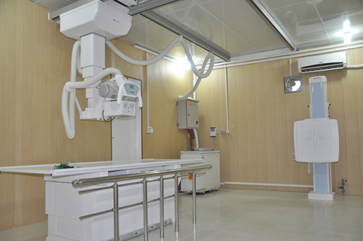 انفورماتیک تصویربرداری پزشکی