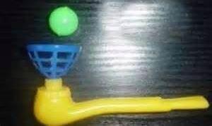 اسباب بازی قدیمی-old game