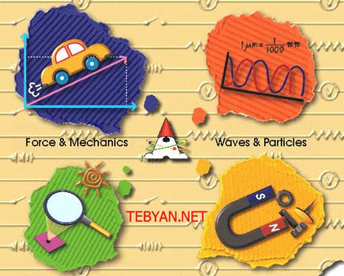 PlayPhysics