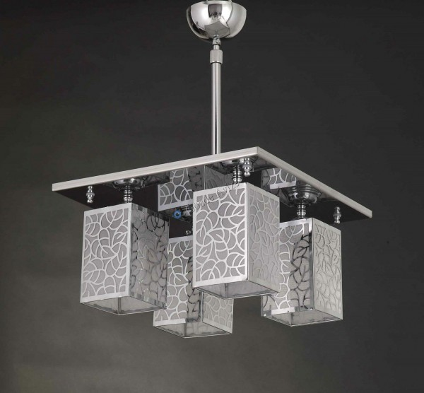 Image result for modern chandelier lamp