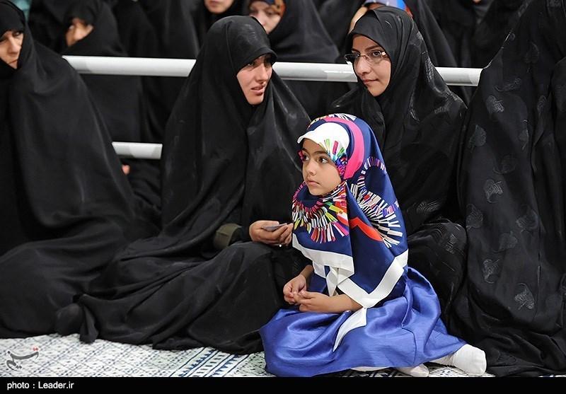 """آرمیتا هم، می داند؛ حجابش، کوبنده تر از خون سرخ """"پدر"""" است، برای دشمن…  او هم در این جبهه بزرگ – جبهه جنود الله در برابر جنود شیطان – انگار همرزم پدر است…  زنده و سربلند باشی، آرمیتا  گروه سایبری ترویج حجاب و عفاف ،حجاب و عفاف، حیا ،حجاب آقایان ، پوستر و فلش کارت حجاب ، نگاه ،حجاب اسلامی،غیرت، حجاب بانوان پوشش اسلامی، پوشش،طرح لباس اسلامی، زنان ایرانی، دختران ایرانی ،محجبه ، تی شرت ، لوگوی حجاب، نماد حجاب، ضوابط پوشش دانشگاه های جهان، قانون حجاب، مقاله حجاب، تازه مسلمانان، حجاب در دنیا، مدل لباس، فمینیسم ،روابط دختر و پسر، آرایش، حضرت زهرا(س)، حجاب در قرآن، تمبر حجاب، تندیس حجاب، عفت، حجاب، طرح امنیت اجتماعی، حجاب، عفاف و حیا، چشم چرانی، کنترل نگاه، بد حجاب بدحجابی، تحریک جنسی، شهوت، الحجاب الاسلامیه، چادر، مقنعه، دانشگاه، سیاست، بازیگران سینما، بدحجابی در سینما، حجاب در سینما، حدیث حجاب، مقاله حجاب، تحریم کالای صهیونیتی، لوازم آرایشی، نقاشی و انیمیشن حجاب ، بازی حجاب، پازل منچ ، شیطان، جنگ نرم ، افسر، جهاد فرهنگی، تصاویر متحرک حجاب ، محصولات فرهنگی، اسلام، عیون ، عین ، زنان سرزمین من، پروانه، نقطه صفر پروانه شدن، جعفرپیشه، گروه فرهنگی هنری صریر(نوای آب) ، مو، همسر، حجاب و دفاع مقدس، حجاب در ادیان دیگر، حجاب در دنیا، دعا، حجاب کودکان، چادر نماز، روشهایی بستن روسری، تجلیل، تقدیر، امر به معروف نهی از منکر، اصفهان، روبنده، روسری، چادر، طرح گرافیکی حجاب، گرافیک حجاب، فتوشاپ، فوتوشاپ، وکتور،حجاب و ورزش، حجاب و اشتغال، ورزشکاران محجبه، حجاب در غرب، بسیج، کودک، باربی، عروسک، اسباب بازی، شعار حجاب، راهپیمایی و تظاهرات حجاب، طرح ساک دستی، بانوان، فلش کارت و نمایشگاه حجاب، لوازم التحریر حجاب، سایبری، عکس حجاب، انیمیشن، من یک محجبه ام، طراحی، فلش ، جالب، برهنگی فرهنگی، صنعت برهنگی نساجی، پوشاک، مروه شروینی، شهیده حجاب، روز بین المللی حجاب، 21 تیرماه، گروه سایبری ترویج حجاب و عفاف، شربینی، دوئل، سکس، کلیپ، مستهجن، دوست دختر دوست پسر، شهید، احکام حجاب، چتر حجاب، صدف حجاب، حجاب کارکنان، cyber group promoting chastity and hijab، hijab، hejab، islam، eslam، iran، veil، Cyber group promoting chastity and hijab, hijab and chastity, modesty, hijab Gentlemen, posters, flash cards veil, """