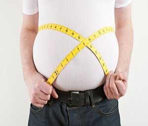 پزشکی: چاقی و اثرات آن بر مغز