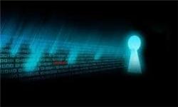 کامپیوتر: این ۱۰ رمز عبور را انتخاب نکنید