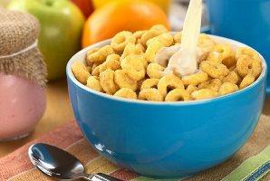 پزشکی: قبل از خواب چه غذاهایی بخوریم و چه غذاهایی نخوریم؟