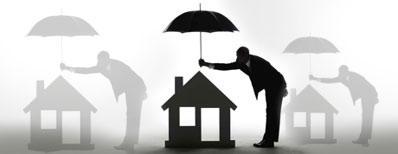 روانشناسی: احساسات عجیب آقای خانه-قسمت دوم