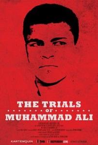 دانلود مستنــد محمد علی کِلی The Trials of Muhammad Ali