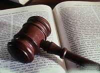حقوق قضائی